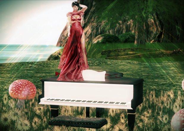 Piano Love_001
