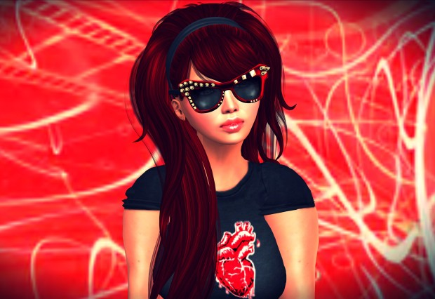Spike Glasses_002