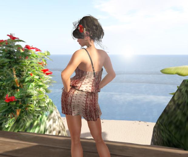 Saxxy in Maitreya_004