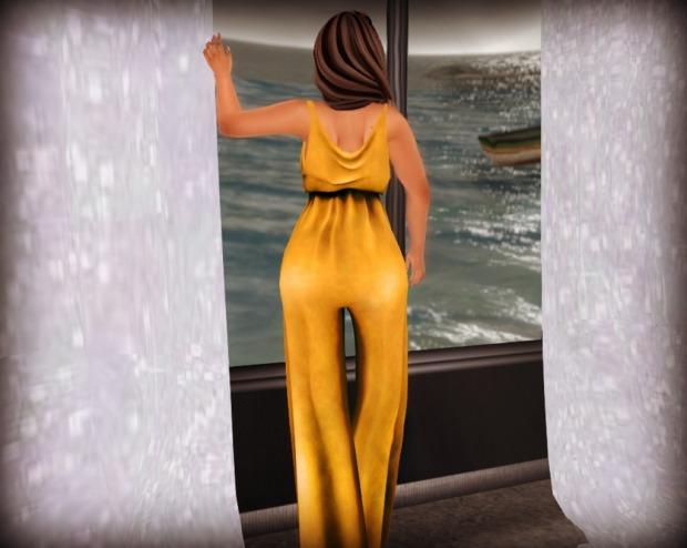 Curtain Prop_001