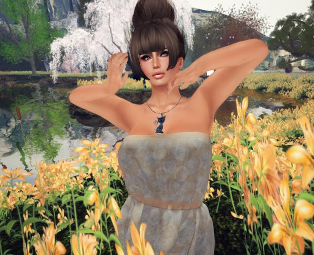 Flowered_002