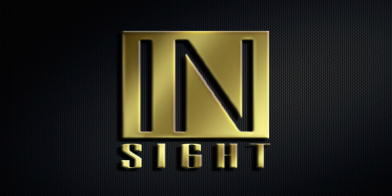 [IN]Sight __ Logo
