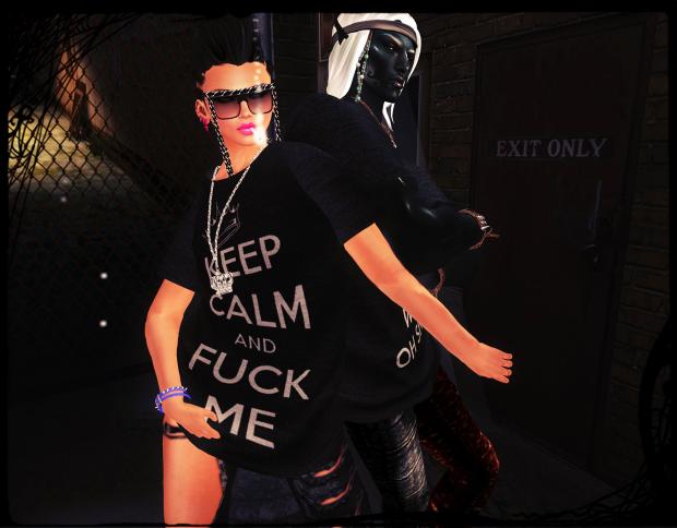 Keep Calm_002